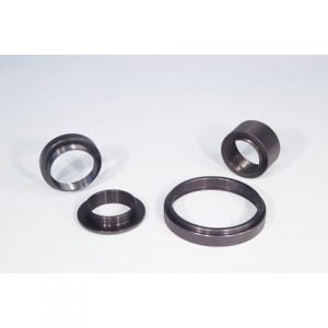 Takahashi 13mm T-Spacer (TCD0013)