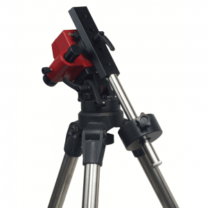 iOptron SkyTracker Pro Counterweight Package (3324) 2