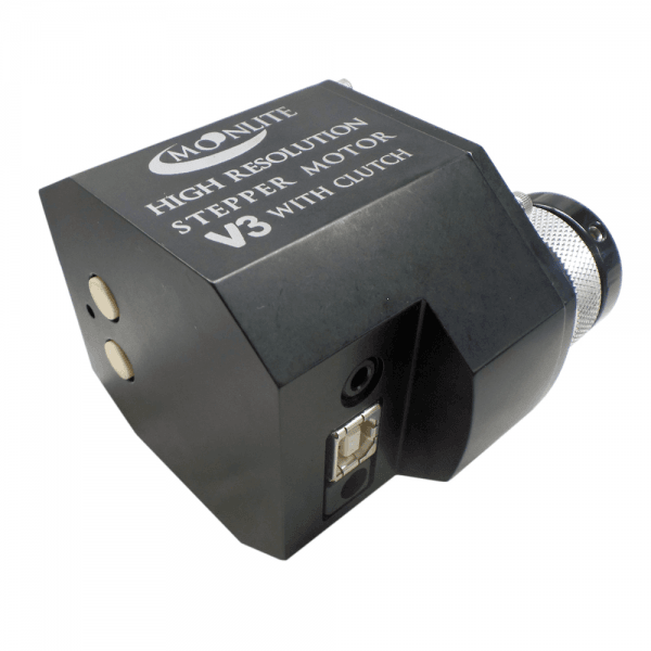 Moonlite High Res Stepper Motor V3 1