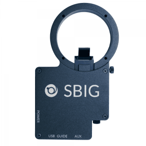 SBIG StarChaser SC-2 Off-Axis Guider Camera (SC-2) 1