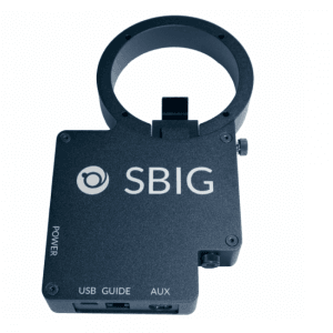 SBIG StarChaser SC-2 Off-Axis Guider Camera (SC-2) 2