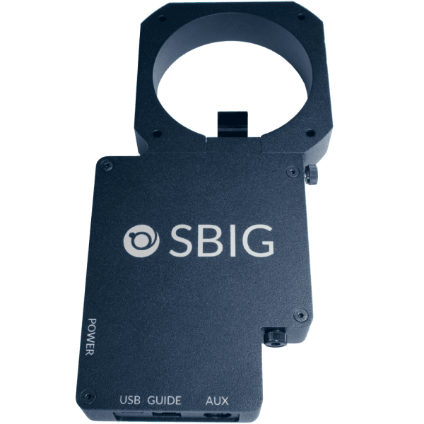 SBIG StarChaser SC-3 Off-Axis Guider Camera (SC-3) 2