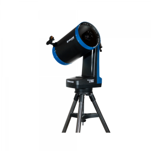Meade LX65-ACF 8