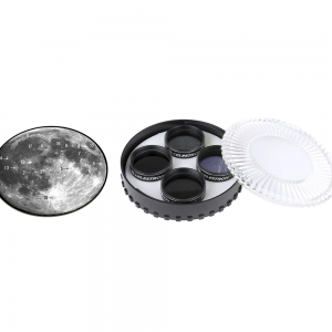 Kit Celestron Moon and Filter
