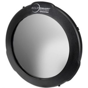 Celestron-EclipSmart-Solar-Filter-8-inch-SCT-and-EdgeHD-94244-1