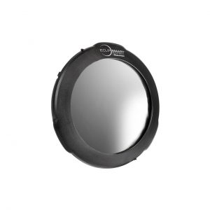 Celestron-EclipSmart-Solar-Filter-8-inch-SCT-and-EdgeHD-94244-2