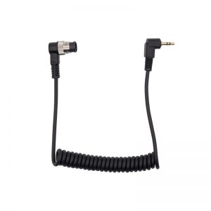 Shutter-cable-1